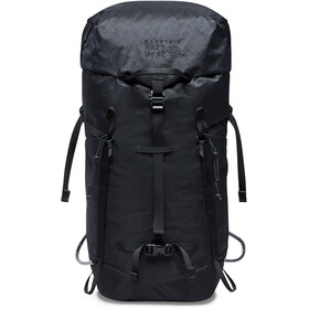 Mountain Hardwear Scrambler 25 Backpack black